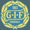 GIF Sundsvall U21
