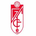 Granada B