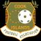 Cook Islands (w)