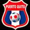 CD Puerto Quito