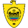 FK Anzhi Youth