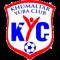 Khalibari Youth FC