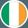 Irlanda Sub-21