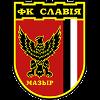 Slavia Mozyr