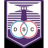 Defensor Sporting Montevideo