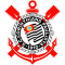 Corinthians Youth