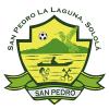 CSD San Pedro