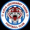 A.P.I.A. Leichhardt Tigers