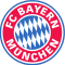 Bayern Munchen U17