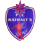 FC Nathalys