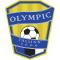 Tallinna FC Olympic