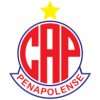 Penapolense (Youth)