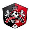 Fleury Merogis U.S.