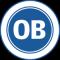 Odense BK U17