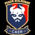 Caen U19