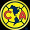 Club America U20