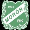 Moron BK (w)