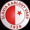 Karlovy Vary Dvory