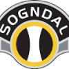 Sogndal U19