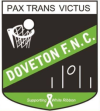 Doveton