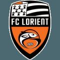 FC Lorient