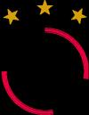 Ajax U19