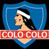โคโล โคโล