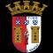 Braga U23