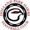 Holland Park Hawks FC