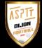 ASPTT Dijon U19
