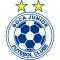 Boca Juniors SE