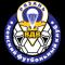 Fk Ryazan Women