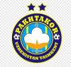 Olympic FK Tashkent