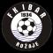 FK Ibar Rozaje