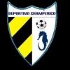 Deportivo Champerico
