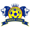 Mbarara City FC