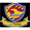 Vegalta Sendai Women