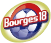 Bourges FC