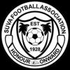 Suva FC