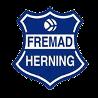 Хернинг Фремад