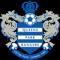 Queens Park Rangers U23
