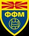 North Macedonia U21