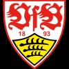 슈투트가르트