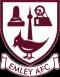 Emley AFC