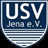USV Jena (w)