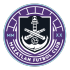 Mazatlan FC
