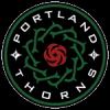 Portland Thorns FC (w)
