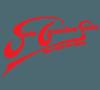 Sainte Genevieve Sports
