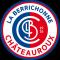 La Berrichonne de Châteauroux