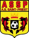 Saint Priest
